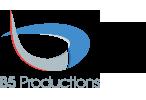B5 Productions