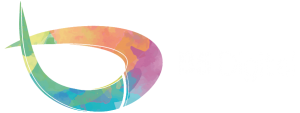 b5digital-01
