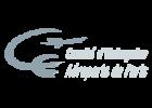CEADP Aeroports de Paris Logo